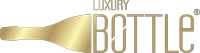 Luxury Bottle GmbH